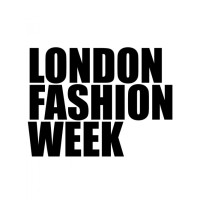 LFW SS20 at Fashion Scout